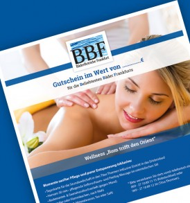 thumnails-wellness-rom-trifft-orient