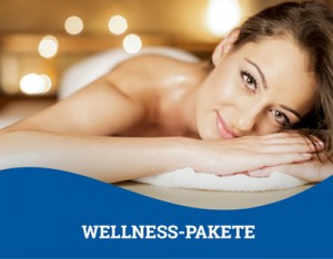 bbf-wellness-pakete